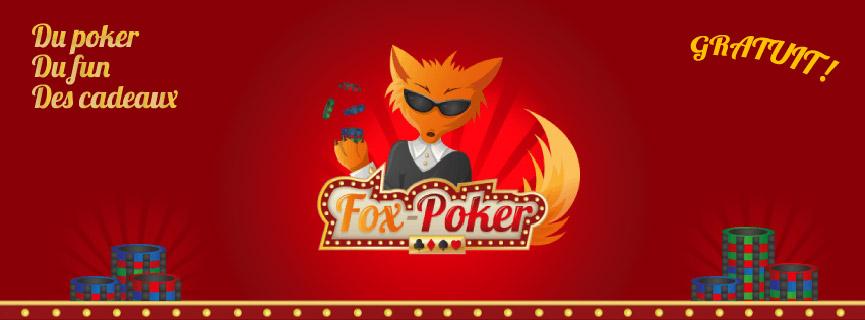 jouer au poker en webcam poker gratuit gagnez des cadeaux. Black Bedroom Furniture Sets. Home Design Ideas